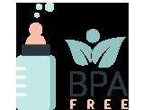materiales libres de BPA