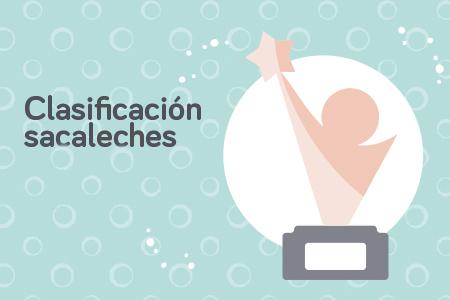 clasificacion-sacaleches